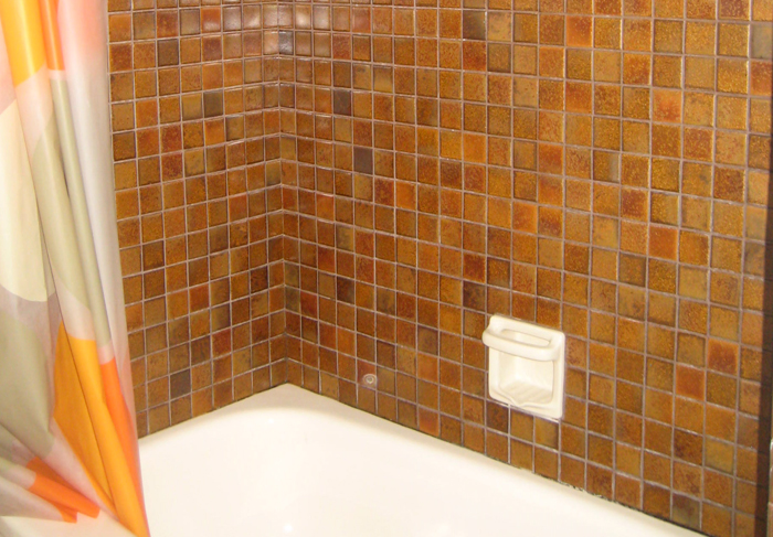 http://www.bamford.ca/wp-content/uploads/2014/03/after-aleksons-bathroom2.jpg