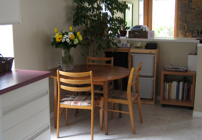 http://www.bamford.ca/wp-content/uploads/2014/03/after-aleksons-kitchen-banquette.jpg