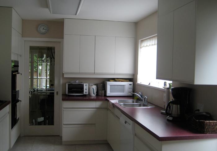 http://www.bamford.ca/wp-content/uploads/2014/03/after-aleksons-kitchen.jpg