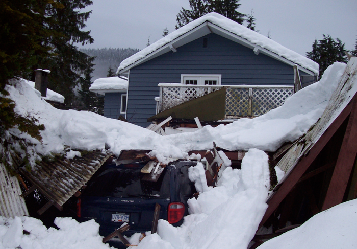 http://www.bamford.ca/wp-content/uploads/2014/03/after-ulenbrook-carport.jpg