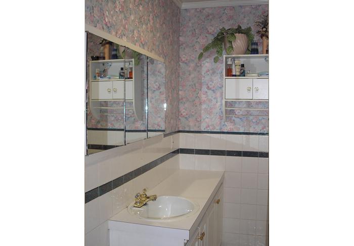 http://www.bamford.ca/wp-content/uploads/2014/03/after-ulenbrook-powder-room.jpg
