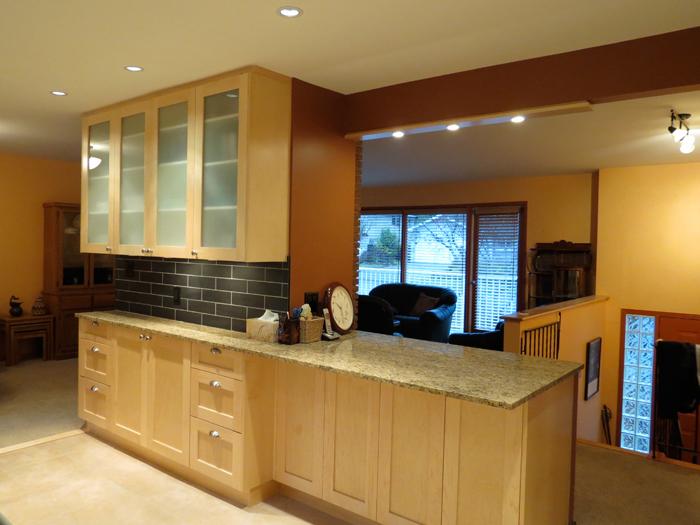 http://www.bamford.ca/wp-content/uploads/2014/03/mh-kitchen-reno-before.jpg